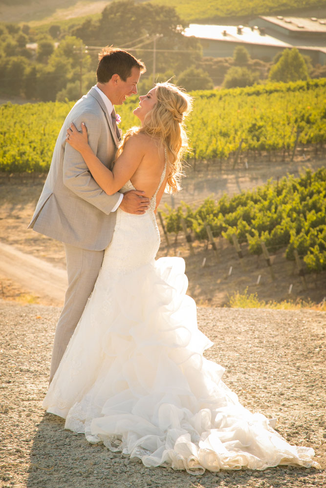 Paso Robles Wedding Photographer Tooth and Nail Winery 111.jpg