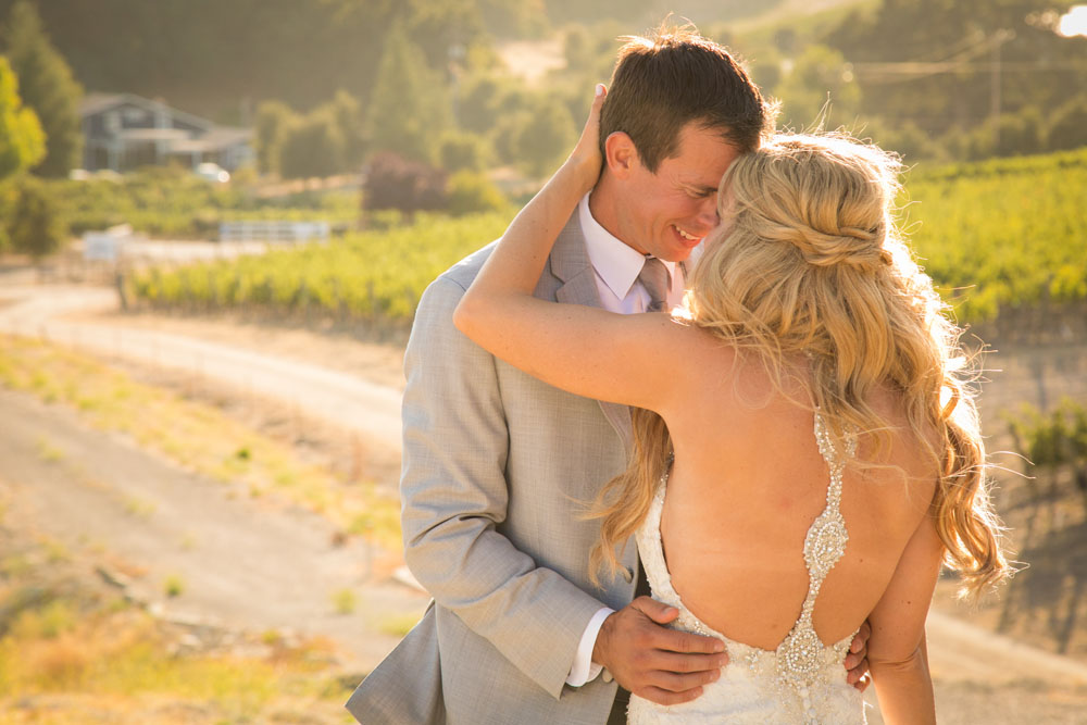 Paso Robles Wedding Photographer Tooth and Nail Winery 112.jpg