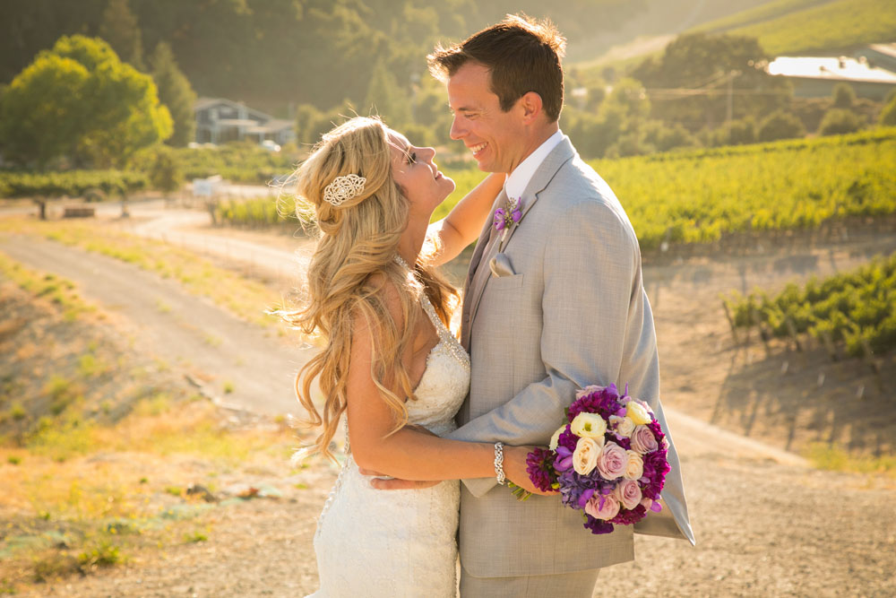 Paso Robles Wedding Photographer Tooth and Nail Winery 114.jpg