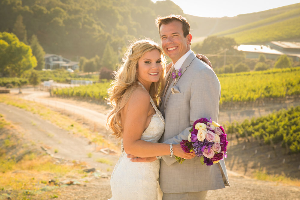 Paso Robles Wedding Photographer Tooth and Nail Winery 115.jpg