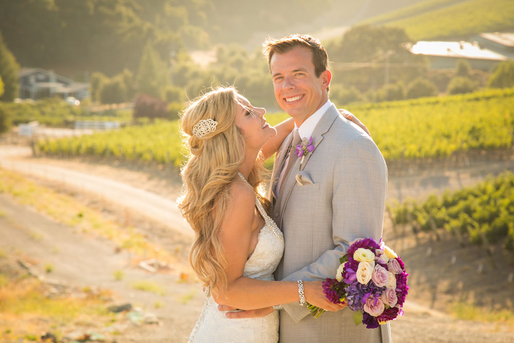 Paso Robles Wedding Photographer Tooth and Nail Winery 116.jpg