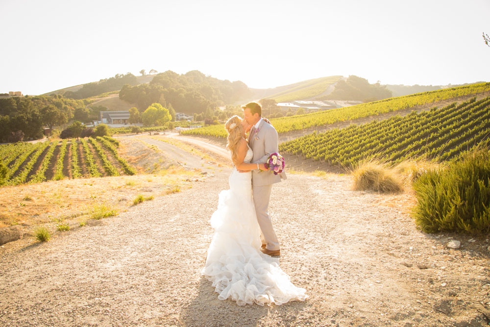 Paso Robles Wedding Photographer Tooth and Nail Winery 117.jpg