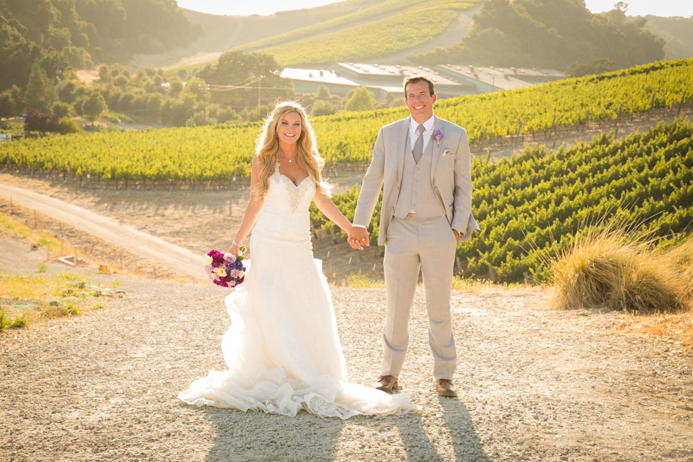 Paso Robles Wedding Photographer Tooth and Nail Winery 118.jpg