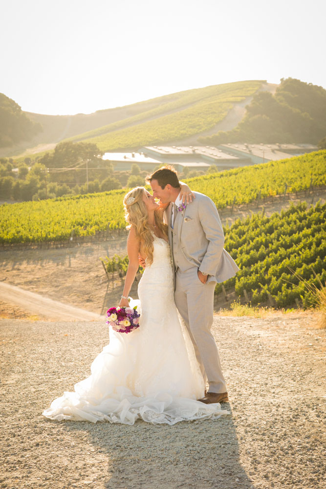Paso Robles Wedding Photographer Tooth and Nail Winery 119.jpg