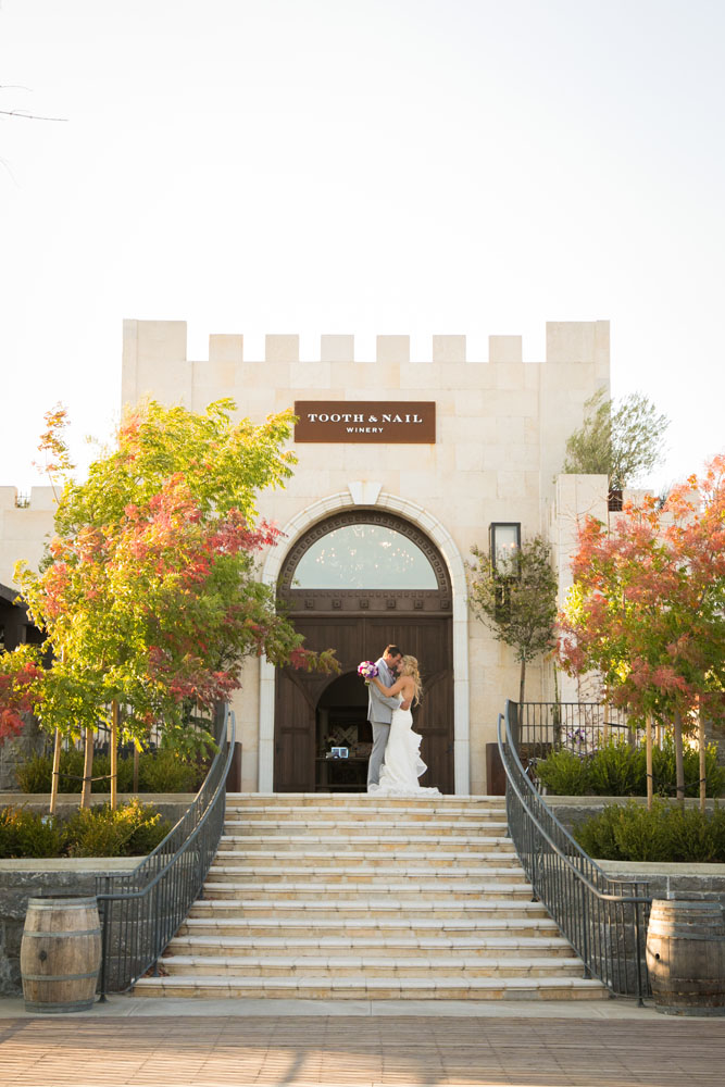 Paso Robles Wedding Photographer Tooth and Nail Winery 130.jpg