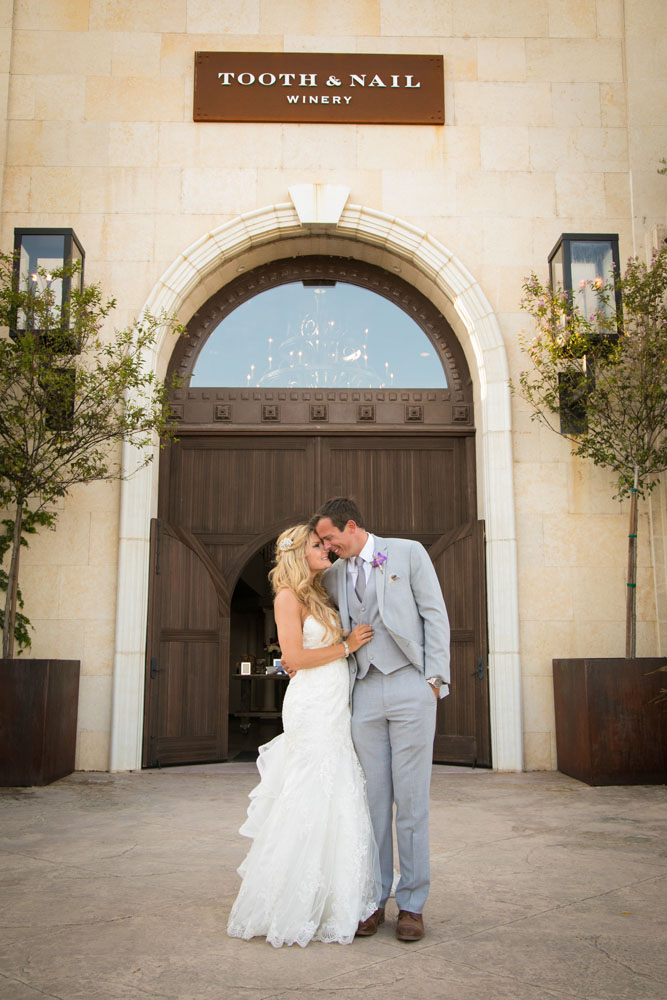 Paso Robles Wedding Photographer Tooth and Nail Winery 133.jpg