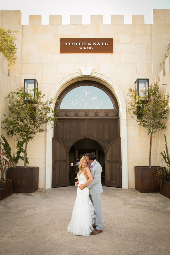 Paso Robles Wedding Photographer Tooth and Nail Winery 135.jpg