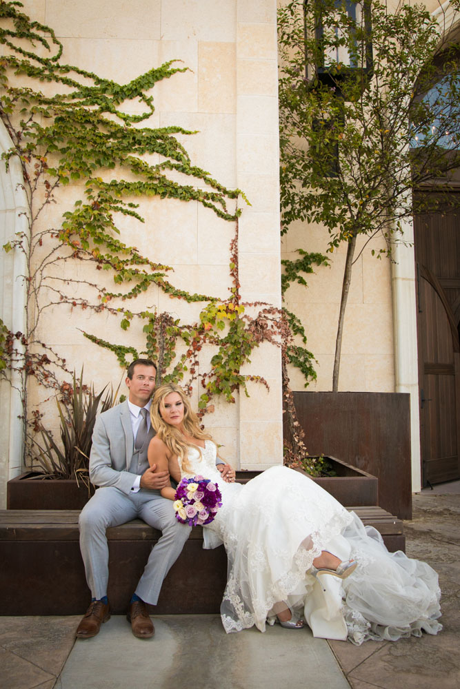 Paso Robles Wedding Photographer Tooth and Nail Winery 136.jpg