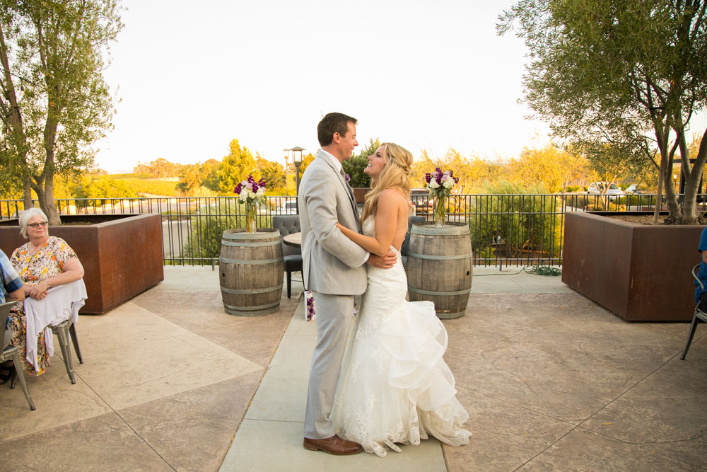 Paso Robles Wedding Photographer Tooth and Nail Winery 159.jpg