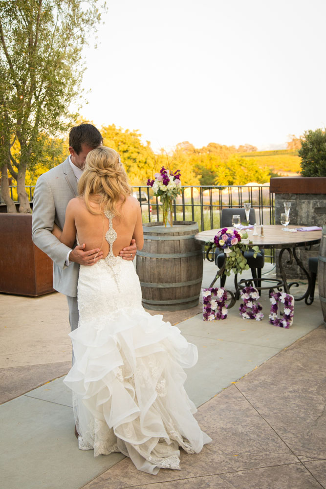 Paso Robles Wedding Photographer Tooth and Nail Winery 161.jpg