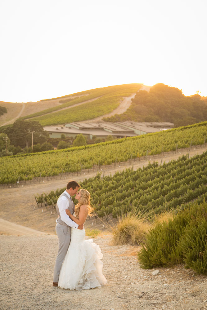 Paso Robles Wedding Photographer Tooth and Nail Winery 164.jpg