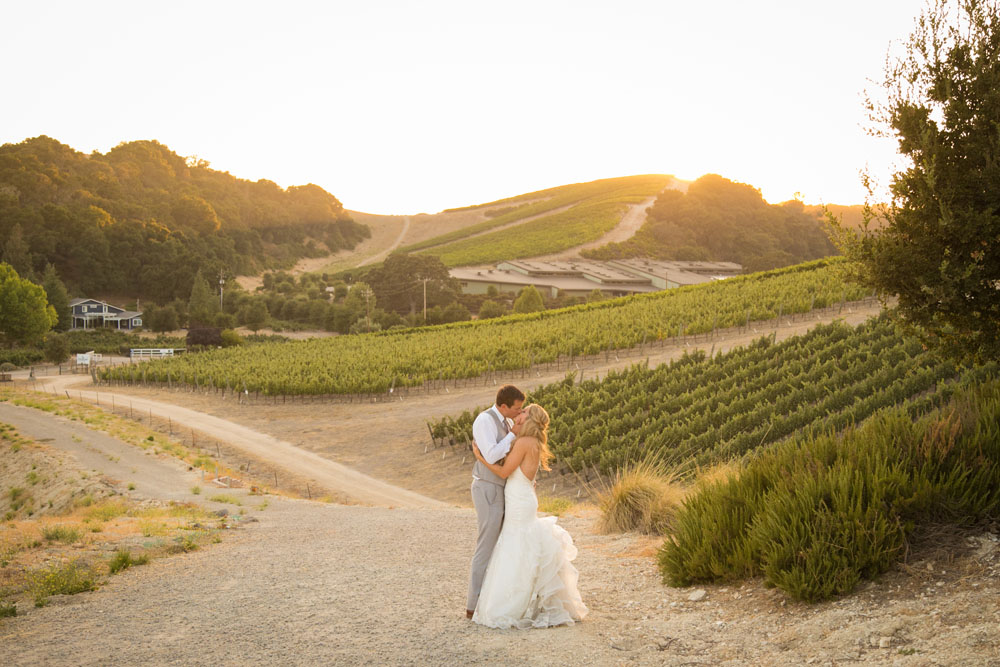 Paso Robles Wedding Photographer Tooth and Nail Winery 165.jpg