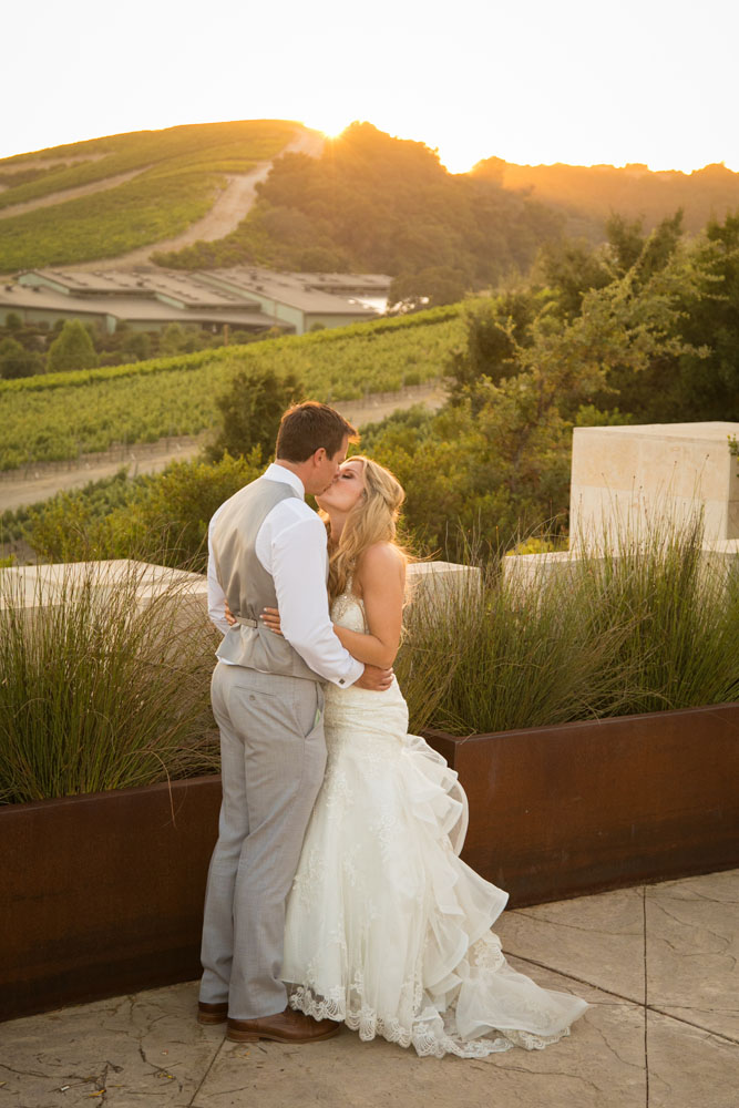 Paso Robles Wedding Photographer Tooth and Nail Winery 167.jpg