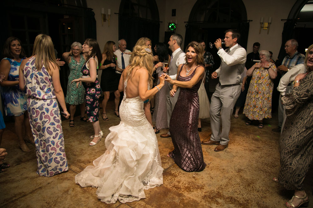 Paso Robles Wedding Photographer Tooth and Nail Winery 198.jpg