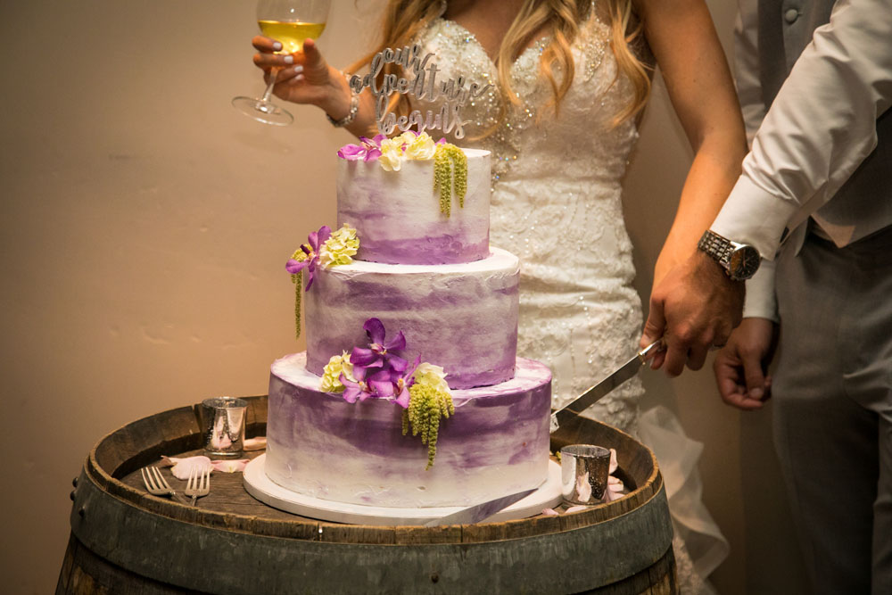 Paso Robles Wedding Photographer Tooth and Nail Winery 201.jpg