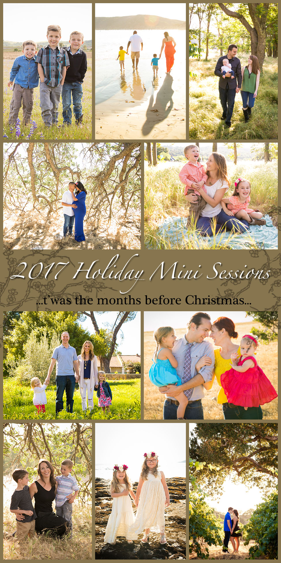 2017 Holiday Mini Sessions.jpg
