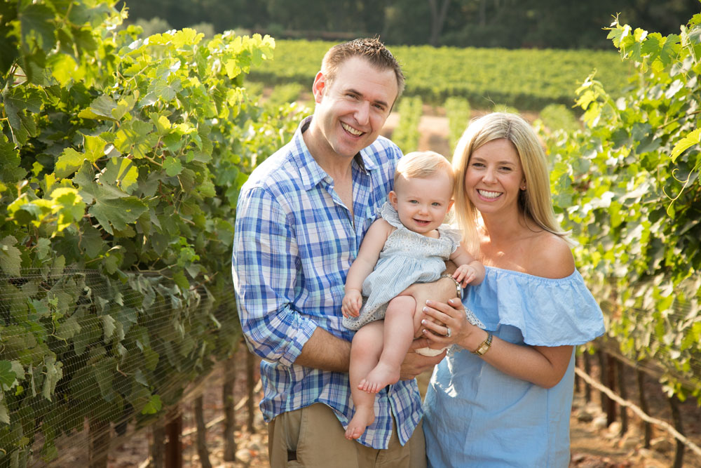 Paso Robles Family Photographer ONX Wines 006.jpg