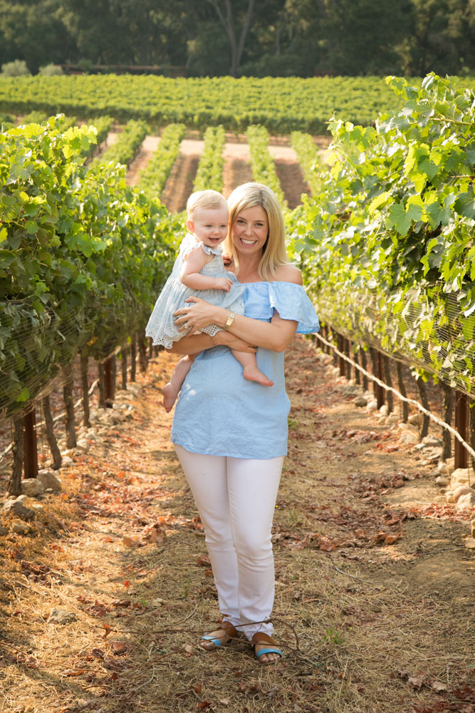 Paso Robles Family Photographer ONX Wines 008.jpg