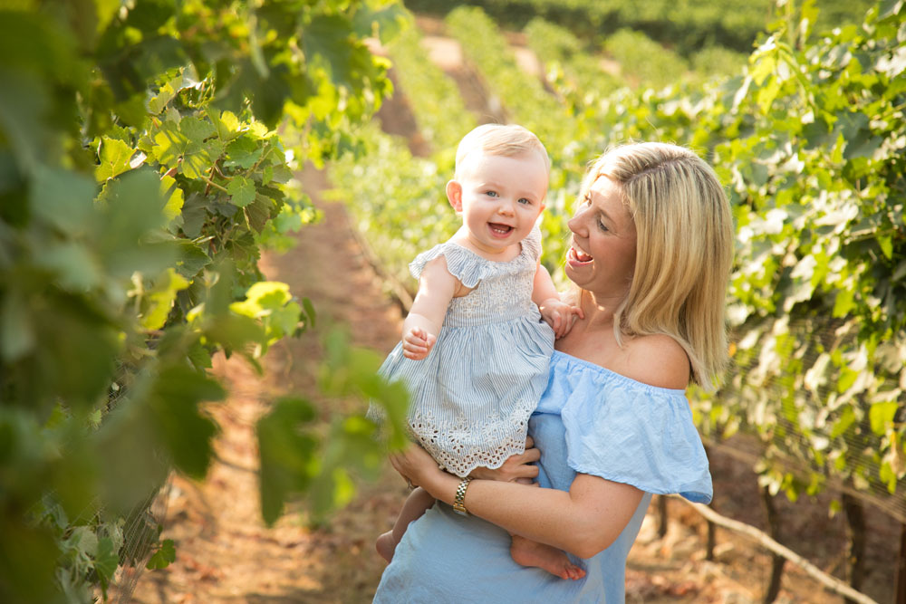 Paso Robles Family Photographer ONX Wines 009.jpg