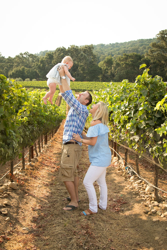 Paso Robles Family Photographer ONX Wines 014.jpg