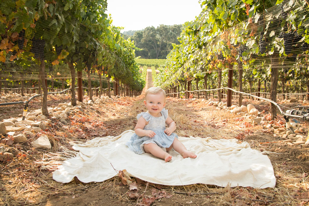 Paso Robles Family Photographer ONX Wines 017.jpg