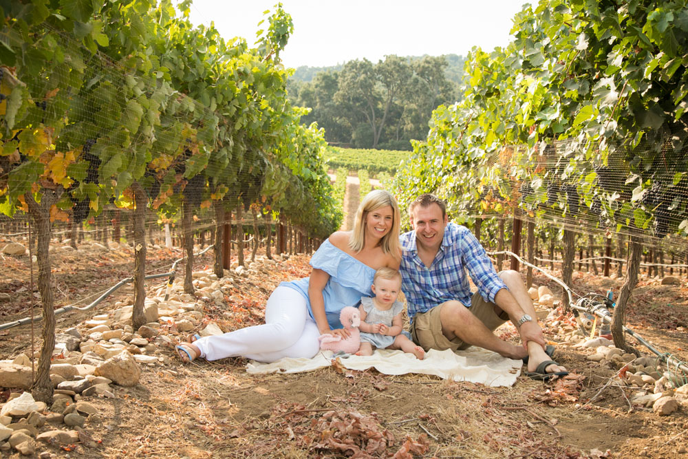 Paso Robles Family Photographer ONX Wines 019.jpg