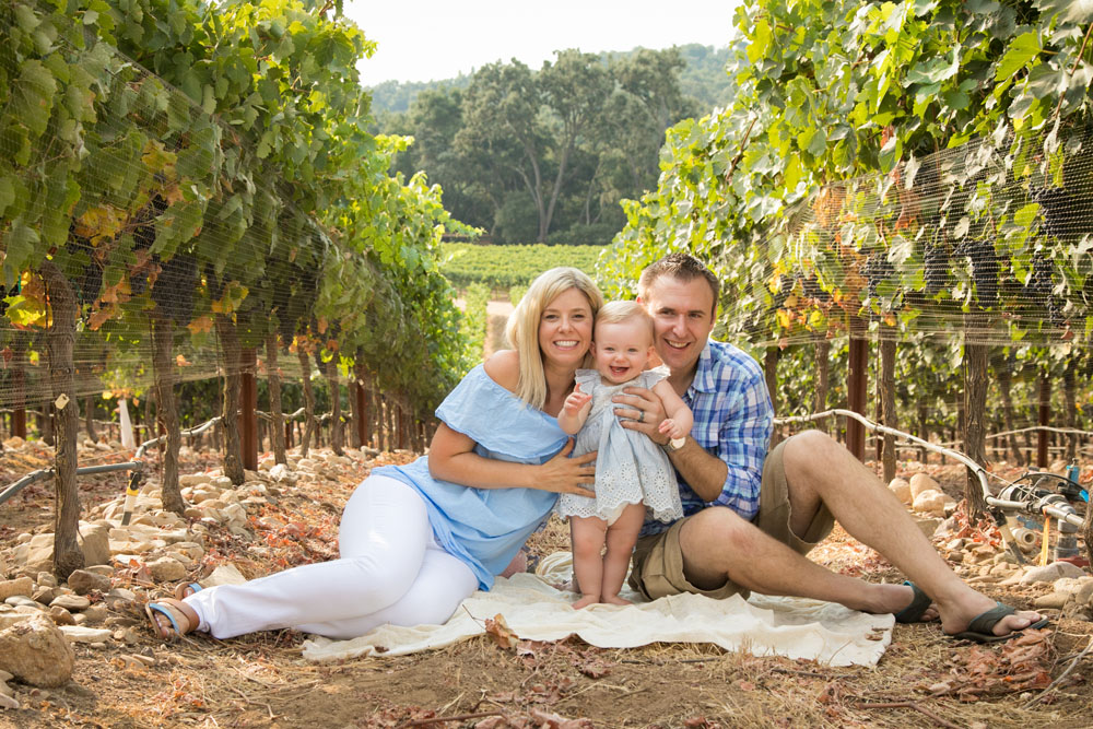 Paso Robles Family Photographer ONX Wines 020.jpg
