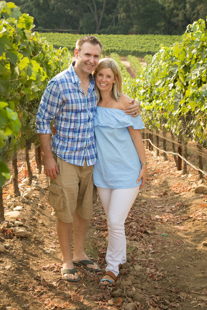 Paso Robles Family Photographer ONX Wines 021.jpg