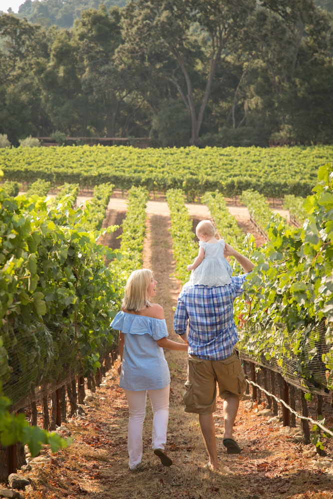 Paso Robles Family Photographer ONX Wines 025.jpg