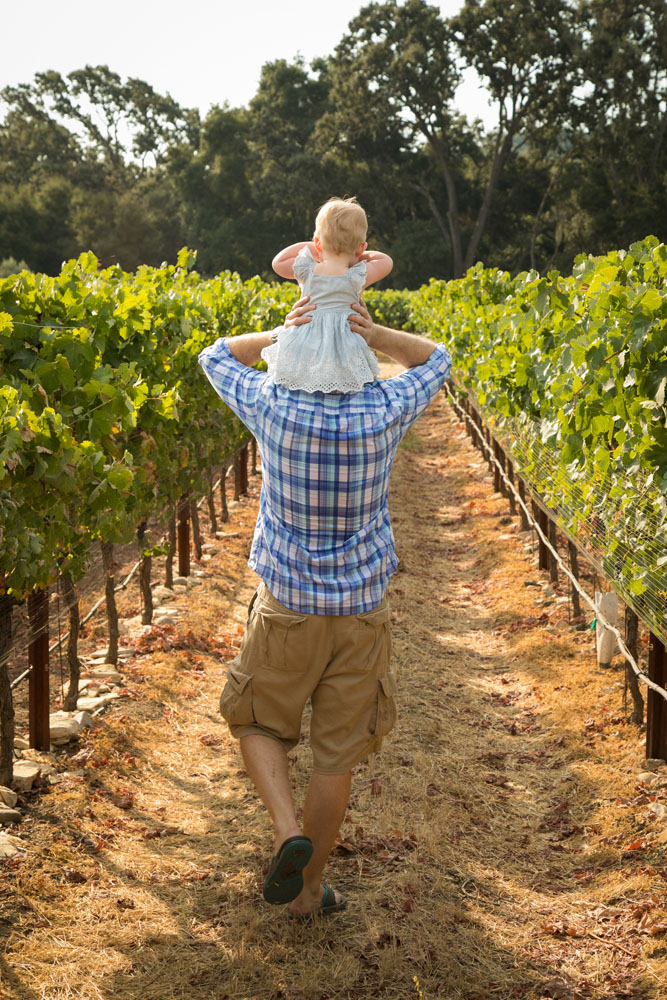 Paso Robles Family Photographer ONX Wines 027.jpg
