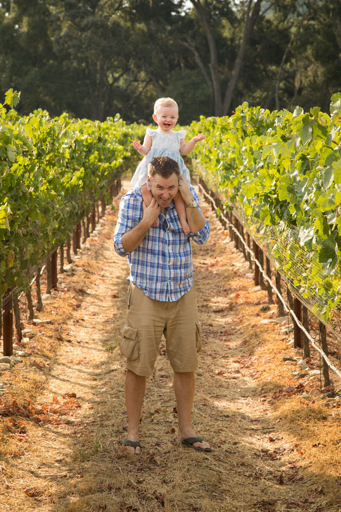 Paso Robles Family Photographer ONX Wines 028.jpg