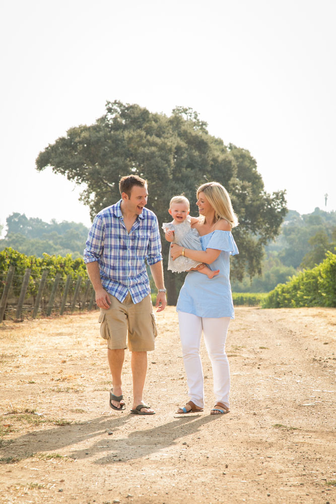 Paso Robles Family Photographer ONX Wines 030.jpg