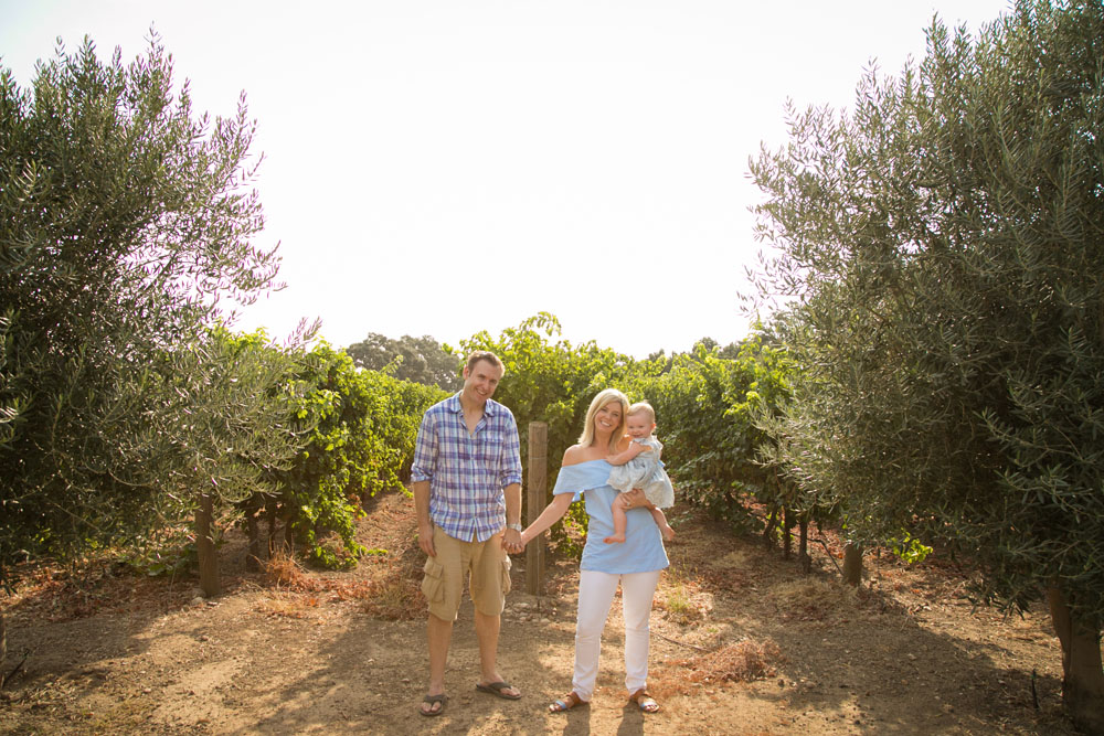 Paso Robles Family Photographer ONX Wines 033.jpg
