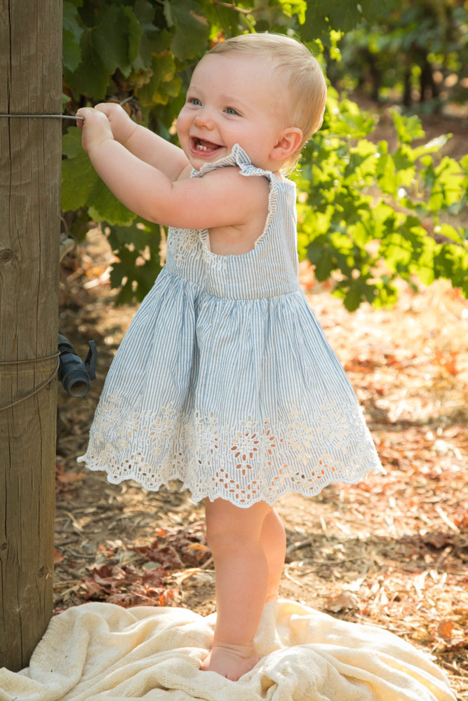 Paso Robles Family Photographer ONX Wines 037.jpg