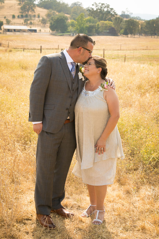 Paso Robles Wedding Photographer Santa Margarita  044.jpg