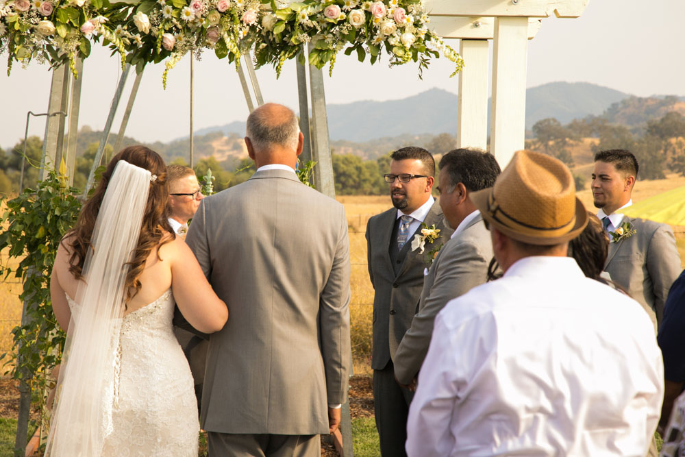 Paso Robles Wedding Photographer Santa Margarita  073.jpg