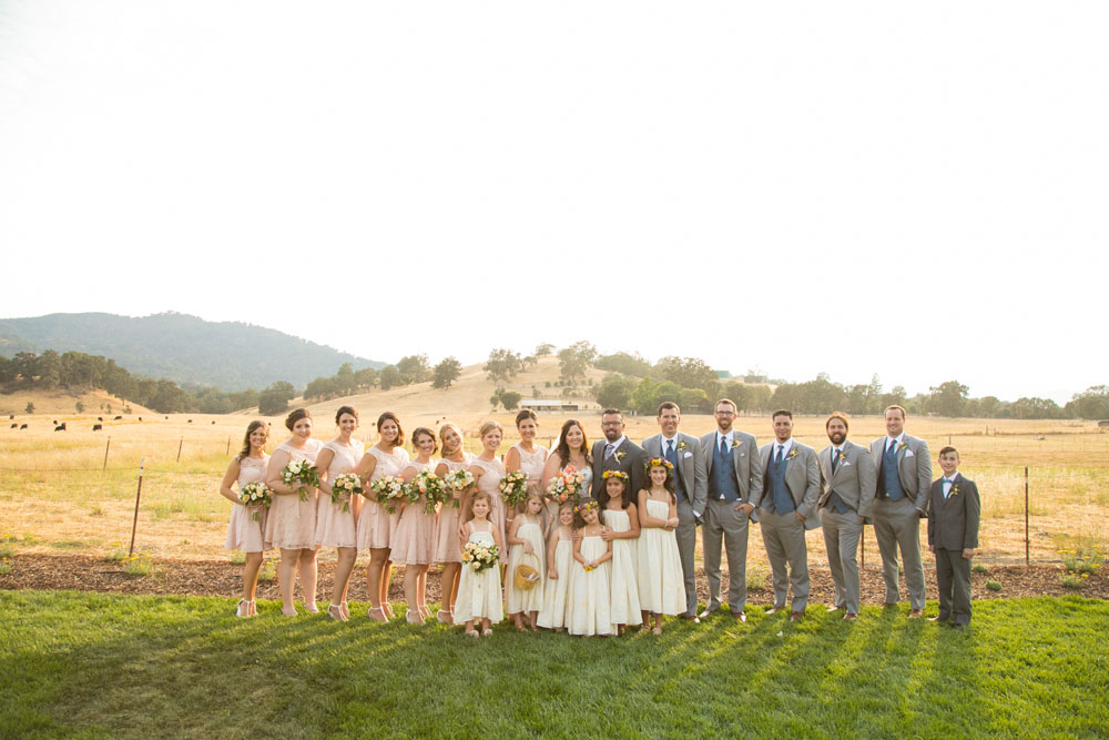 Paso Robles Wedding Photographer Santa Margarita  082.jpg