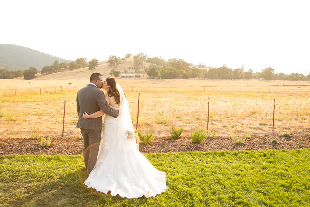 Paso Robles Wedding Photographer Santa Margarita  090.jpg