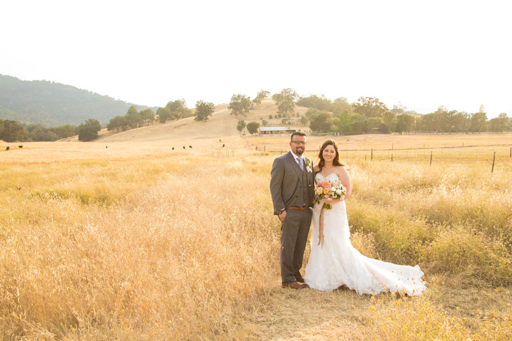 Paso Robles Wedding Photographer Santa Margarita  092.jpg