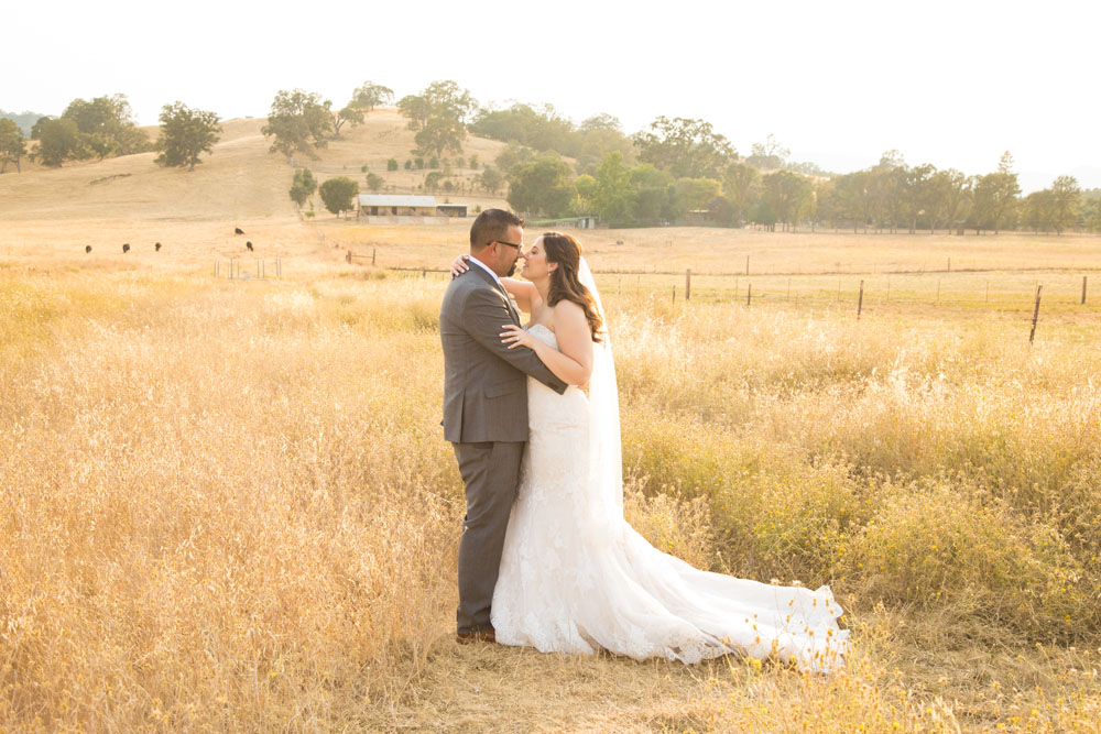 Paso Robles Wedding Photographer Santa Margarita  095.jpg