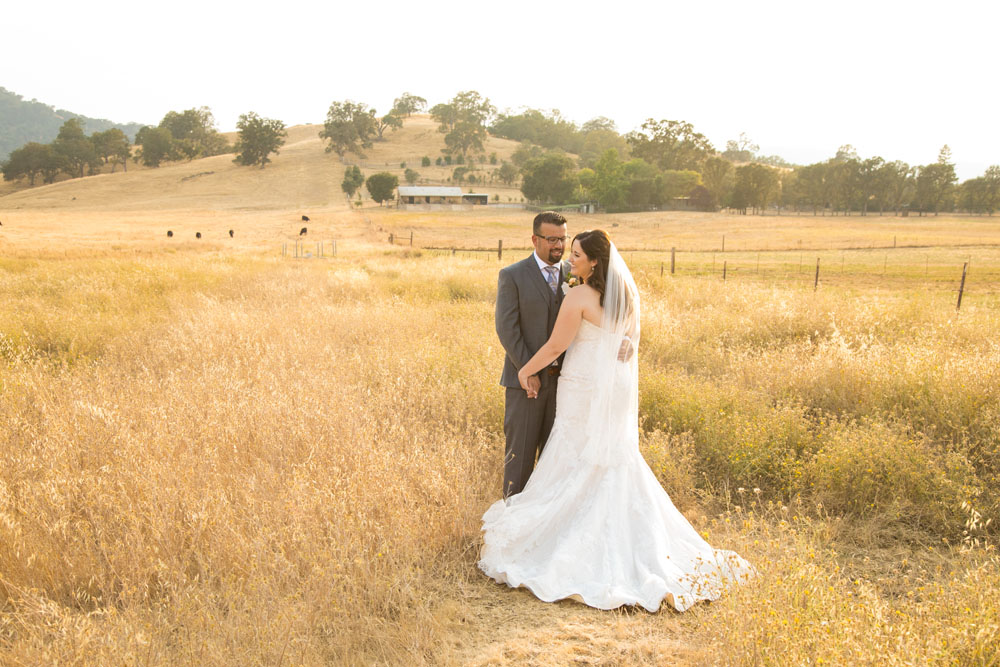 Paso Robles Wedding Photographer Santa Margarita  099.jpg