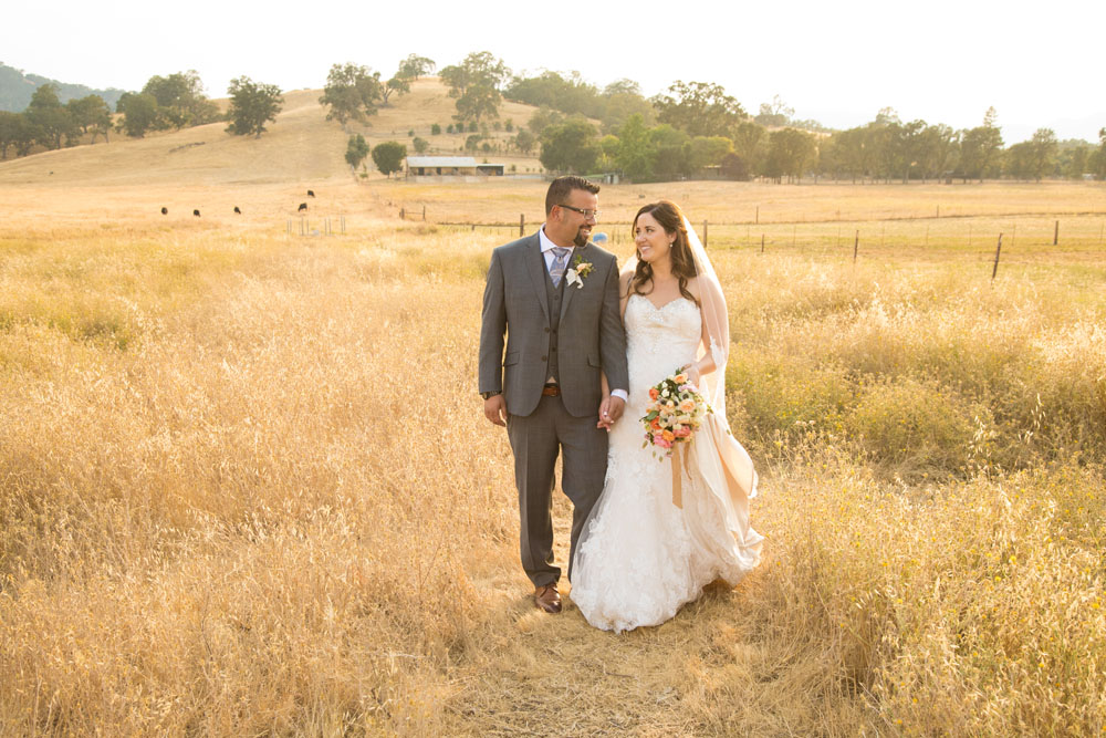Paso Robles Wedding Photographer Santa Margarita  100.jpg