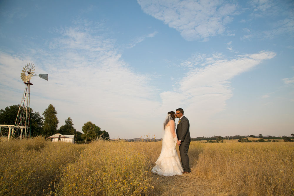 Paso Robles Wedding Photographer Santa Margarita  102.jpg