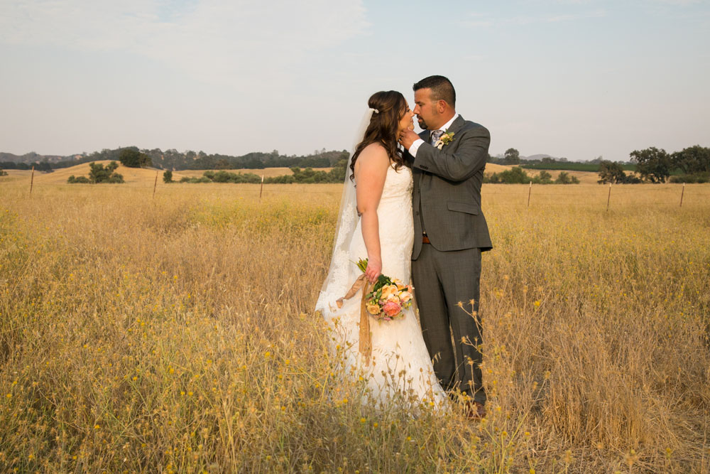 Paso Robles Wedding Photographer Santa Margarita  103.jpg