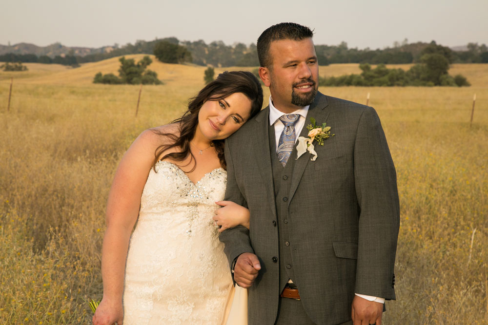 Paso Robles Wedding Photographer Santa Margarita  106.jpg