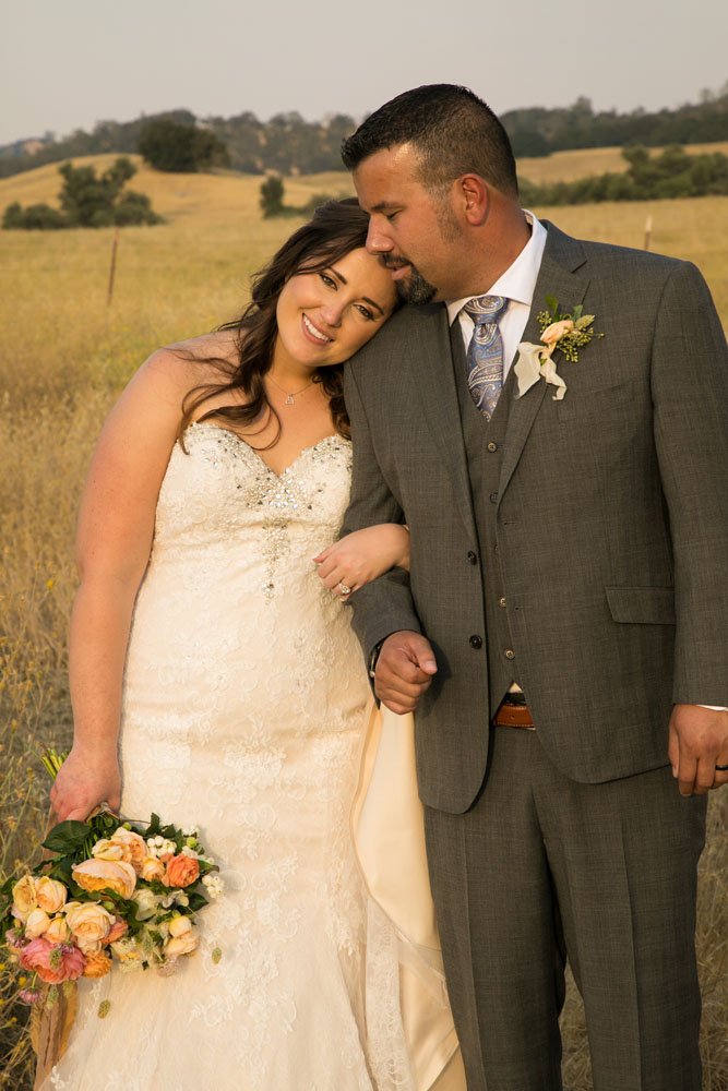 Paso Robles Wedding Photographer Santa Margarita  107.jpg