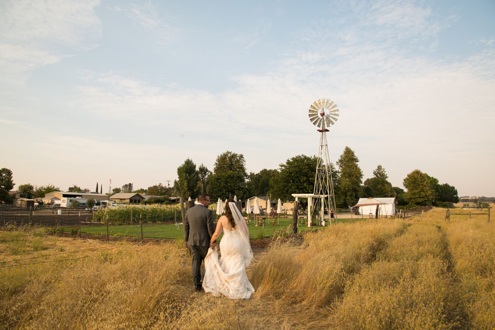 Paso Robles Wedding Photographer Santa Margarita  108.jpg