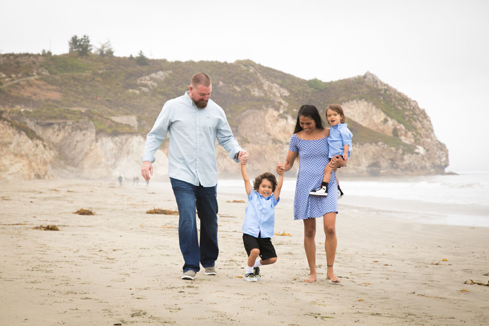 Avila Beach Family and Wedding Photographer 001.jpg