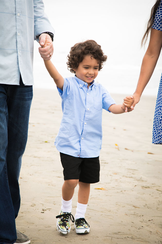 Avila Beach Family and Wedding Photographer 002.jpg