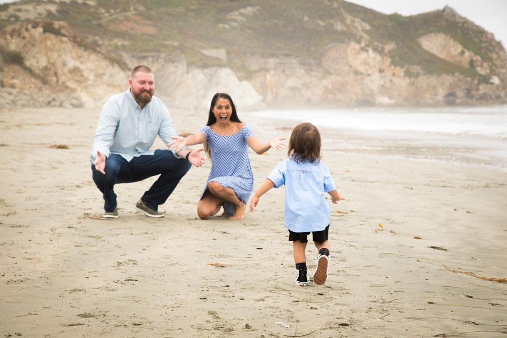 Avila Beach Family and Wedding Photographer 003.jpg